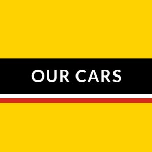 Our-Cars