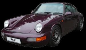 Porsche-Amethyst-2-cut-out