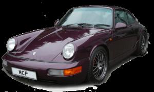 Porsche---Amethyst---Cut-Out