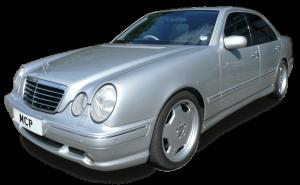 Mercedes-Cut-Out-1