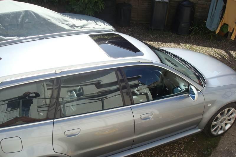 Audi-RS4-X978-NKM_12
