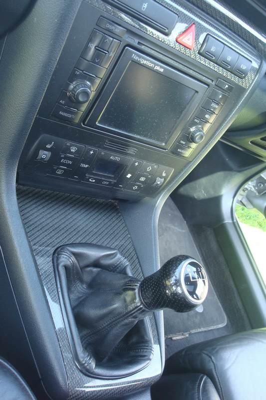 Audi-RS4-Y76-HTU_5