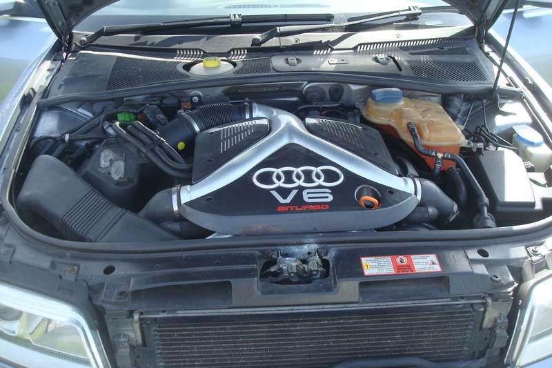 Audi-RS4-Y76-HTU_6